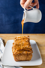 Overnight Pull-Apart Cinnamon Bread Recipe (dtzapztl76) Tags: recipe recipes yummy cook cooking bread