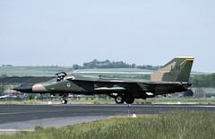 F-111F (Rob Schleiffert) Tags: generaldynamics f111 f111f 702412 eldoradocanyon reims usaf usafe
