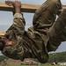 "Air Assault School kicks off at Fort Pickett with ""Zero Day"""