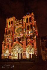 Amiens,Somme Picardie ( photopade (Nikonist)) Tags: amiens somme sommepicardie picardie chroma cathédrale lumière habitsdelumière nikond7100 nikon apple affinityphoto architecture afsdxvrzoomnikkor1685mmf3556ged imac