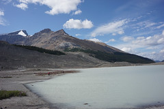 DSC08246.omi (nordamerica1) Tags: 2019 august summer alberta canada rockies banff national park mountains columbia icefield glacier parkway
