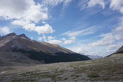 DSC08245.omi (nordamerica1) Tags: 2019 august summer alberta canada rockies banff national park mountains columbia icefield glacier parkway