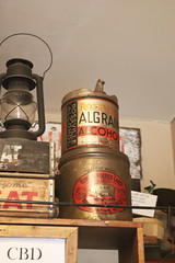IMG_0887 (srastiello) Tags: frenchtownnj hunterdoncountynj newjersey cans