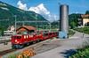 20030531-003 Rhätische Bahn (Wim van der Ent) Tags: rhätischebahn rhb berninaexpress tiefencastel graubünden zwitserland dieschweiz