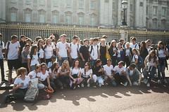 London2DSC01678