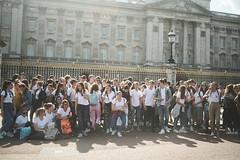 London2DSC01682