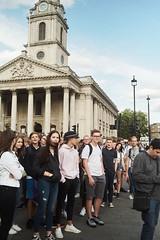 London2DSC01733