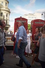 London2DSC01801
