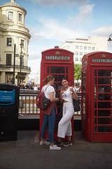 London2DSC01804