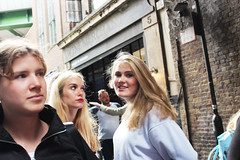 London2IMG_6054