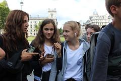 London2IMG_6128