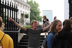 London2IMG_6210