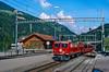 20030531-001 Rhätische Bahn (Wim van der Ent) Tags: rhätischebahn rhb berninaexpress tiefencastel graubünden zwitserland dieschweiz
