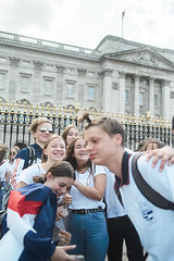 London2DSC01670