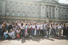 London2DSC01683