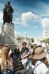 London2DSC01684