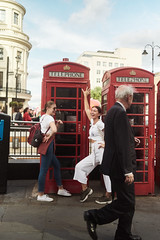 London2DSC01768