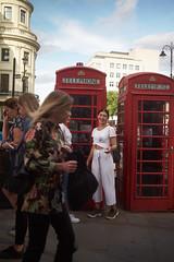 London2DSC01802