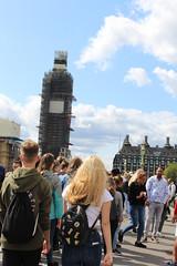 London2IMG_6124