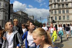 London2IMG_6125