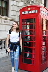 London2IMG_6138