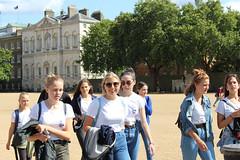 London2IMG_6149