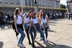 London2IMG_6175