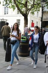 London2IMG_6186
