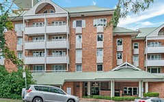 114/2 City View Road, Pennant Hills NSW