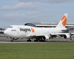 Magma                           Boeing 747                                    TF-AMI (Flame1958) Tags: 7590 magma magmab747 chapmanfreeborn airatlantaicelandic airatlanta boeing747 boeing b747 747 tfami dub eidw dublinairport 150819 0819 2019