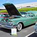 1959 Chrysler New Yorker