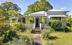 1196 Rodeo Drive, Bowraville NSW