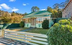 2 McRobies Road, South Hobart Tas