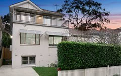 7 Manns Avenue, Greenwich NSW