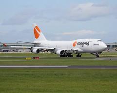 Magma                           Boeing 747                                    TF-AMI (Flame1958) Tags: 7555 magma magmab747 chapmanfreeborn airatlantaicelandic airatlanta boeing747 boeing b747 747 tfami dub eidw dublinairport 150819 0819 2019