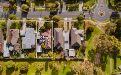 49 Board Street, Doncaster VIC