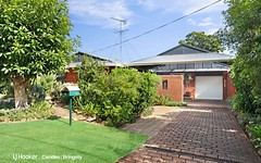 9 Larnach Place, Elderslie NSW