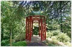 National Arboretum, June 2019 (Rex Block) Tags: nikon d750 dslr 1835mm wide zoom washington dc arboretum nps park woods gazebo ekkidee nationalarboretumjune2019