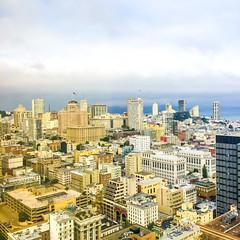 Turning 22 Today (Thomas Hawk) Tags: america california sanfrancisco usa unitedstates unitedstatesofamerica architecture fav10 fav25 fav50