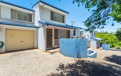 3/32 Moore Street, Coffs Harbour NSW