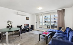 200/60 College Street, Belconnen ACT