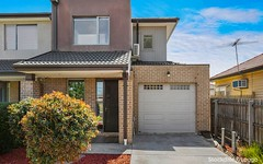 3/25A Becket Street North, Glenroy VIC