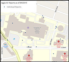 Sample_Health_Campus_map_for_Thank_You_screenv2 (Rizbee) Tags: clear air