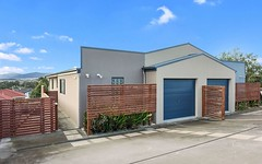 11B Northsun Place, Midway Point TAS