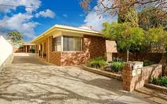 1 & 2/265 Mount Street, East Albury NSW