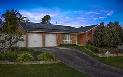 6 Michele Close, Green Point NSW
