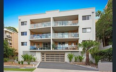 11/43-45 Wyanbah Road, Cronulla NSW