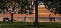 LakefrontLodge_2019083_01 (Marck Wart) Tags: lakecounty lakemetroparks lmp lakeerie lakefrontlodge sunsets