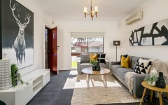4 Connaught Street, Grange SA