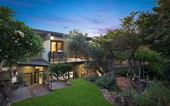 9 Bramston Avenue, Earlwood NSW